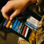 Debt loads increased 2.7% this year to $21,348 on average, TransUnion says