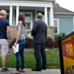 House flipping tax could curb speculative foreign money, CIBC says