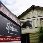 Don't look now Toronto homebuyers, Niagara Falls just might be your newsuburb