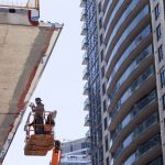 Ontario plan will keep house prices high