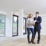 What is multiple representation in real estate?