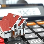 Insured mortgage arrears on the rise – CMHC