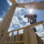 Intensification requirements increase demand for single-family detached homes