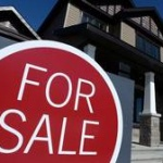 Is your mortgage leaving you house poor?