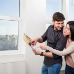 Toronto housing supply not keeping pace with millennial demand