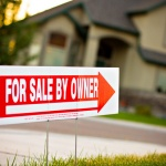 Tax implications of selling one's home