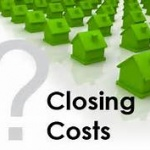 Don't Be Surprised by Unexpected Closing Costs