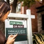 Unprecedented uncertainty in Canada's high end real estate market